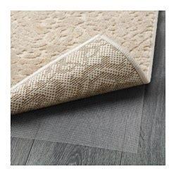 ikea carpet pad ikea rug pads roselawnlutheran