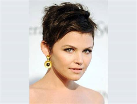 short hairstyles with fringe sideburns short hairstyles pics of hairstyles for women with wispy sideburns short