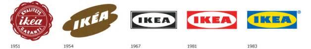 Ikea Furniture Catalog iconic brands amp brilliant experiences part 3 ikea be