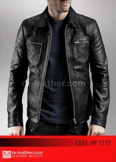 Jaket Kulit Flip Jacket By Classic s leather bomber jacket style leather