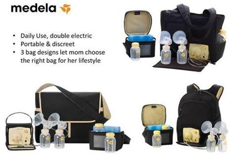 medela breastmilk cooler set target medela pump in style advanced breast pump with on the go