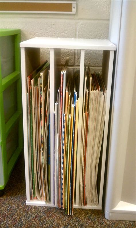 cheap bookcases for classroom 19 best big book station images on pinterest literacy