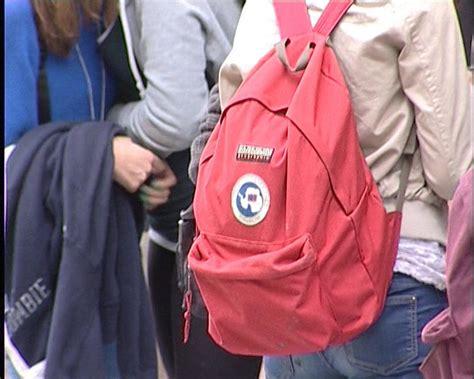 ufficio scolastico provinciale pisa scuola a rischio le classi carcere e l alberghiero