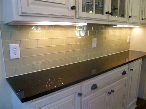glass subway tile backsplash kitchen contemporary with nashville glass subway tiles kitchen contemporary with