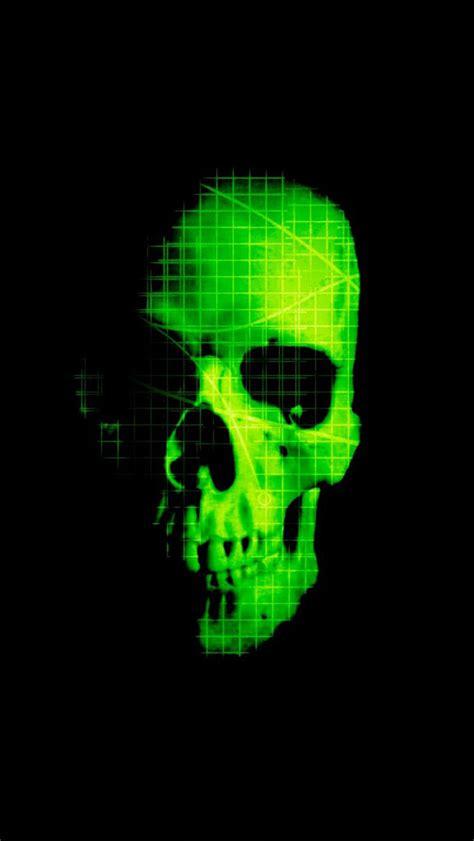 skull pattern iphone wallpaper skull phone wallpapers wallpapersafari