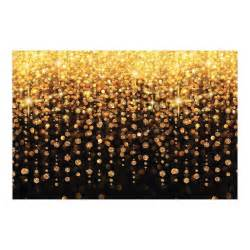 inexpensive celebration lights backdrop banner