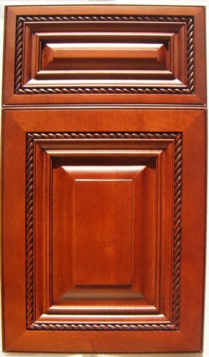 maple vs cherry kitchen cabinets furniture door contempo home furnishing for home