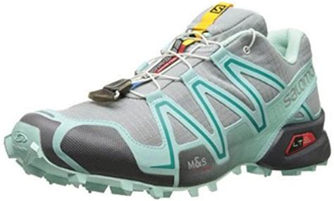 most comfortable trail running shoes best salomon trail running shoes for on sale