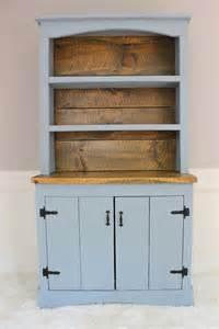 handmade hutches primitive farmhouse hutch bookcase