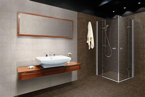 azulejo umbria cafe limsa azulejo mazaryk caf 233 1a 25 x 40 cm