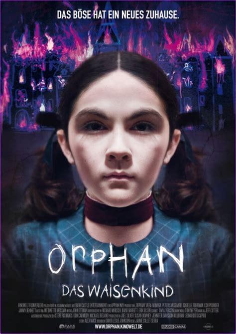 film orphan das waisenkind eure film geheimtipps seite 5 allmystery