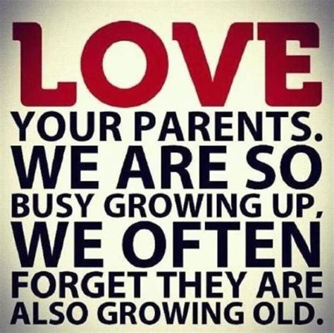 images of love of parents parents love quotes love quotes
