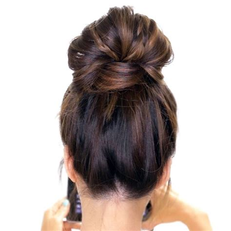 easy lazy hairstyles for school 25 best ideas about easy lazy hairstyles on lazy hair updo easy school hair and