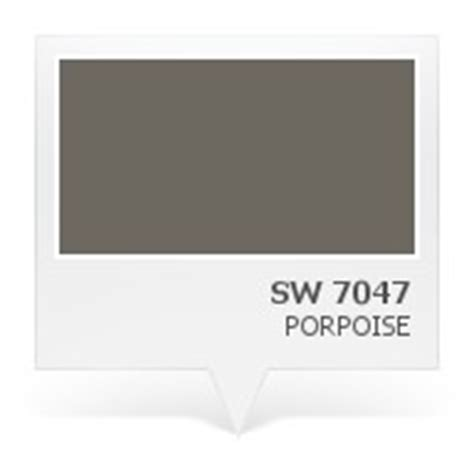 sw 7047 porpoise essencials sistema color
