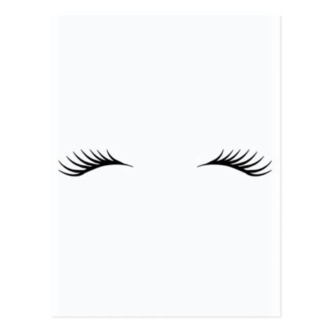 printable unicorn eyes template unicorn eyelash template