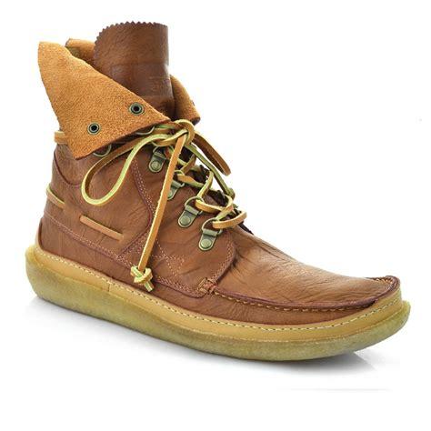 j shoes official store buy jshoes j shoes