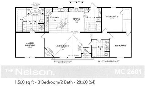 southern energy homes floor plans 8 best simple southern energy homes floor plans ideas