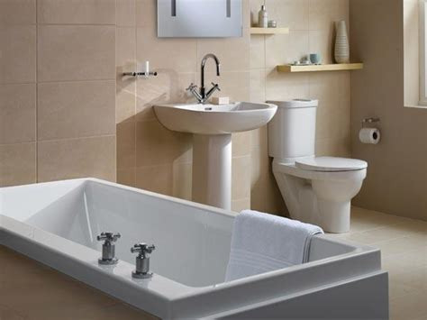 types of bathrooms house construction in india design of a bathroom types