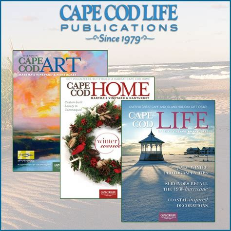 cape cod home magazine 446 best images about cape cod daily deal 2013 on