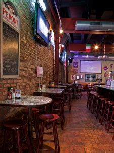 top sports bars in philadelphia philadelphia s top sports bars 171 cbs philly