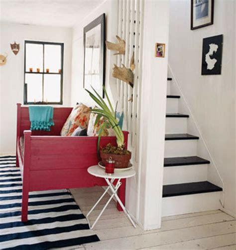 fl he im teppich wei 223 e treppen schlichte und minimalistische einheit