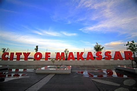 Tv Di Makassar 10 lowongan kerja di makassar dengan gaji minimal rp5 juta