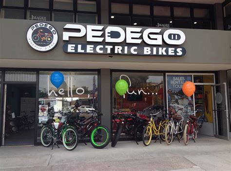 electric bike franchise bike dealership opportunity bicycling and the best bike