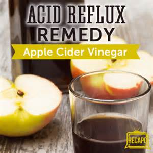 acid reflux home remedy dr oz apple cider vinegar for acid reflux what foods to