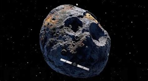 asteroid number this asteroid is worth 10 000 000 000 000 000 000 dollars