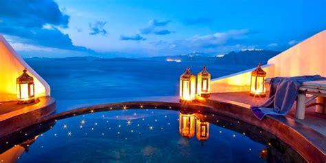 appartamenti santorini grecia i migliori alloggi di santorini hotel e appartamenti