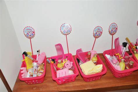 themes for girl sleepovers kara s party ideas night owl sleepover ninth birthday