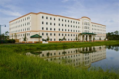 fgcu housing housing residence life prospective residents