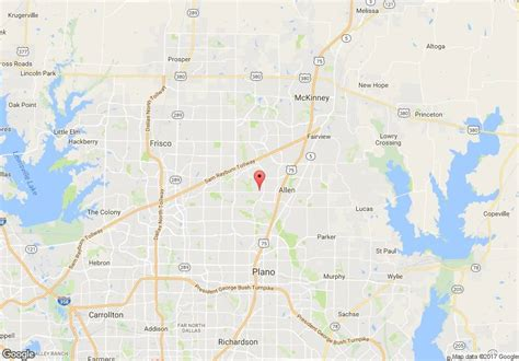 where is allen texas map settler s gate apartments allen tx apartments