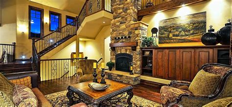home design center colorado springs your home design center colorado springs house design ideas