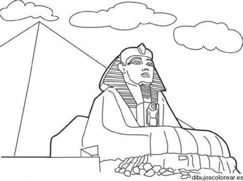 buscar imagenes egipcias dibujo de una pir 225 mide egipcia egipcios pinterest dibujo
