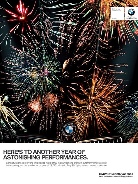 happy new year poster bmw happy new years poster on behance