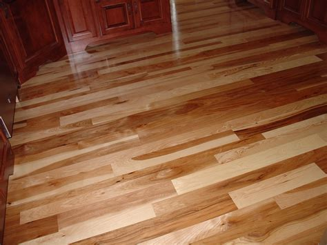 hickory hardwood flooring pictures perfect hickory