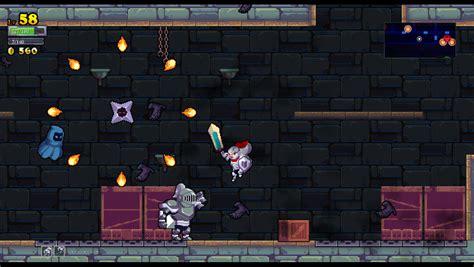 the best indie 2d platforming games usgamer