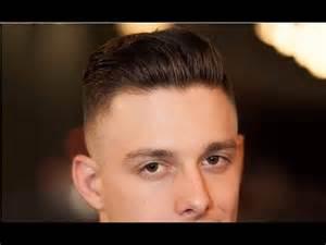 air hair regulations air force haircut youtube