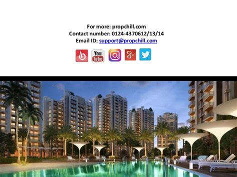 Distance Mba For Working Professionals In Bangalore by How To Choose Residential Property In Bangalore