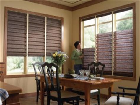 blinds for kitchen window sink blinds for kitchen window sink window treatments