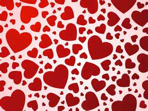 corazones imgenes y fotos imagenesgratiscom banco de imagenes y fotos gratis corazones wallpapers y