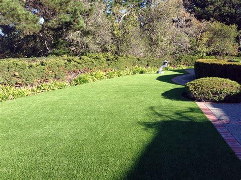 synthetic turf supplier columbia south carolina garden