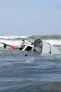 tow boat insurance boat towing insurance howstuffworks
