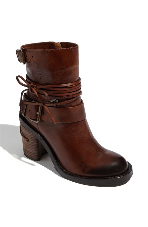 brown boots vince camuto silas boot nordstrom exclusive in brown