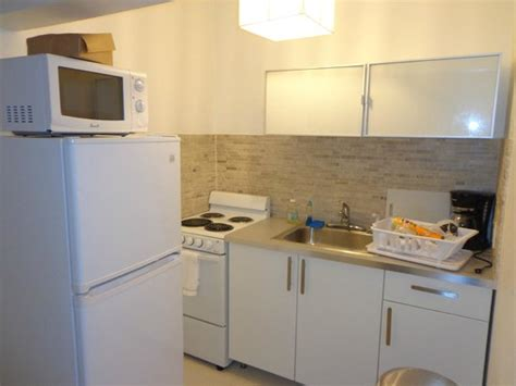 fortuna house apartments cocima depto 4 picture of fortuna house apartments miami tripadvisor