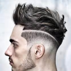 coupe de cheveux d 233 grad 233 avec trait comment l adopter