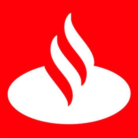 Banca Santander by Banco Santander Espa 241 A