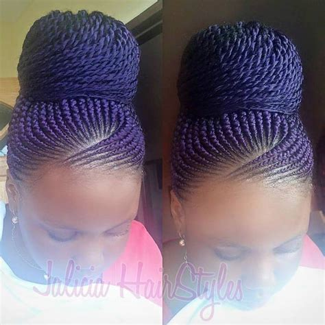 pict of mohawk afircan braids 41 best images about mohawk braid styles on pinterest