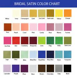 wedding color swatches hadil s here 39s the wedding cake of the weekjust